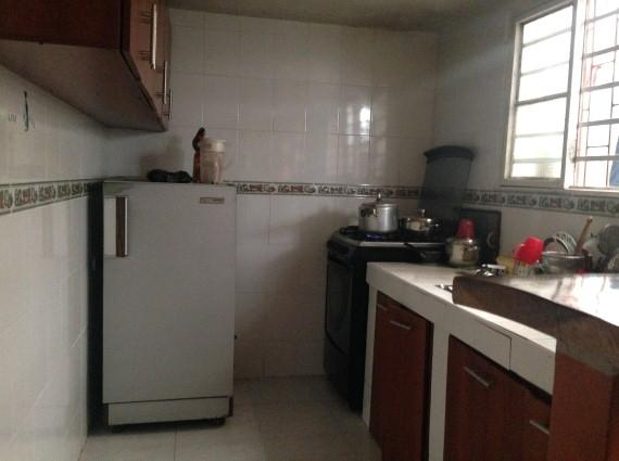 Apartamento en Villamaría Código: 21369