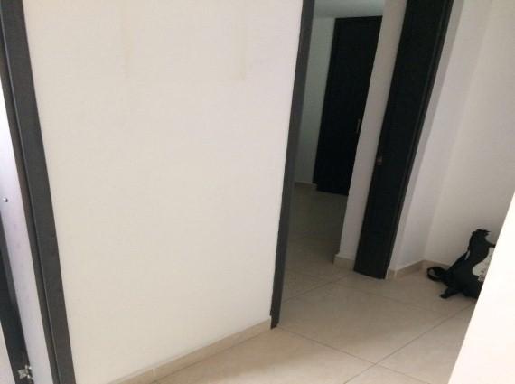 Apartamento en Chipre Código: 21385